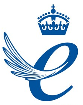 queens_award_logo 2
