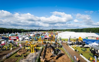 plantworx_day_002_070617-1068