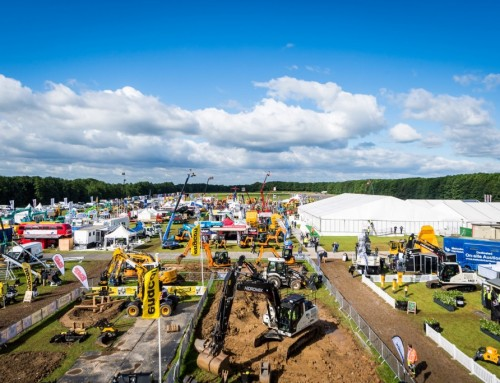 PlantWorx Review 2017
