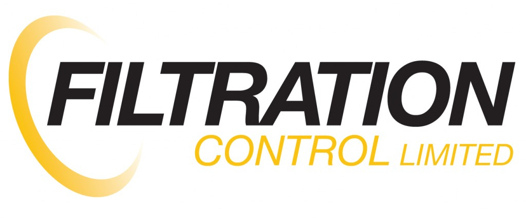 filtration control limited