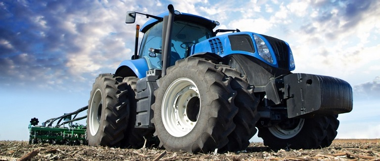 Tractor-1024×435[1]